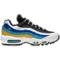 c238d1145ff Nike | Foot Locker