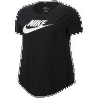 88369f21 Women's Nike T-Shirts | Foot Locker