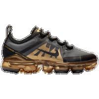 sports shoes ab0e9 e2f50 Kids  Nike Air Max   Champs Sports