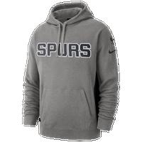 1ee6f6767 San Antonio Spurs   Foot Locker
