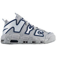 Nike Air More Uptempo Shoes  27ea050f2