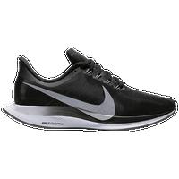 half off 09724 eb874 Nike Air Pegasus Shoes   Foot Locker