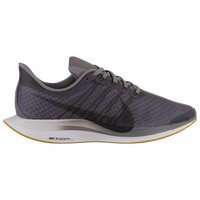 release date 6fc7f d8147 Nike Running Shoes   Eastbay