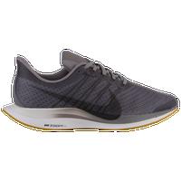 dee05ce25c Men Shoes | Final-Score