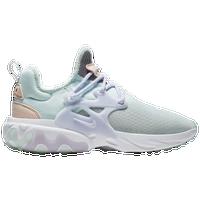 size 40 3995a b5d50 Nike Presto Shoes   Champs Sports