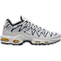 Nike Max Air Max Nike scarpe   Foot Locker 2ef076