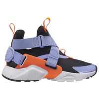 new arrival 27dc6 9df4e Girls' Nike Huarache | Foot Locker