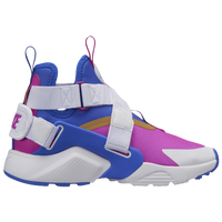 85dbb543331e Girls Nike Huarache