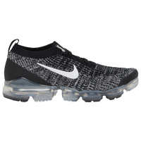 the latest d58d3 680e9 Nike Flyknit Shoes   Eastbay