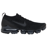 a9f2122fb817 Nike Air Vapormax Shoes