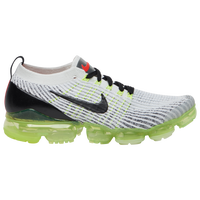 official photos 26744 8ff89 Nike Flyknit Shoes   Foot Locker