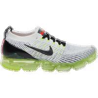 23e41042c9c4e Nike Flyknit Shoes