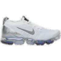 official photos 94c56 3027b Nike Flyknit Shoes   Foot Locker