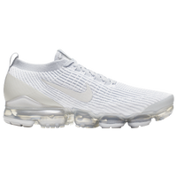 new styles 0f512 f9559 Nike Vapormax Shoes   Eastbay