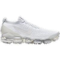 d6d7a1f1a6 Nike Vapormax Shoes | Eastbay