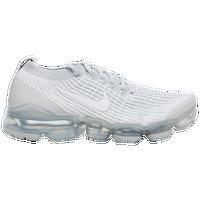 da8a7153fdd0 Nike Vapormax Flyknit Shoes