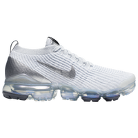 cheap for discount 25141 20577 Nike Vapormax Shoes | Footaction
