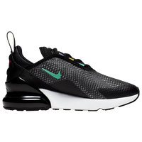 save off 03ede de176 Nike Air Max Shoes   Footaction
