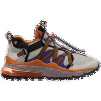 half off 0cfe2 5f6bc Nike Air Max 270 Shoes | Foot Locker
