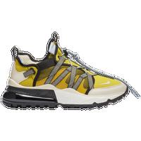 d0c4220229 Nike Air Max Shoes   Foot Locker