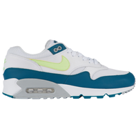 Nike Air Max 1 Shoes  16a7f63a0