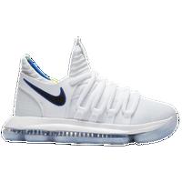 d6bbe3afa449 Nike KD Shoes