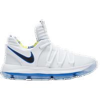 more photos 22b39 777de Nike KD Shoes   Champs Sports