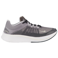 0a103e8e965 Nike Zoom Fly Sp Shoes