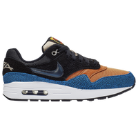 quality design e9ad0 51a92 Nike Air Max Shoes   Footaction