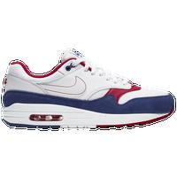 841c6ed7f0e Nike Air Max 1 Shoes | Foot Locker