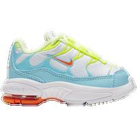 b24226a7 Nike | Foot Locker