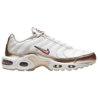 35ce1ddcdcef7 Womens Nike Air Max Plus