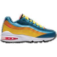 quality design 997c1 d35dd Nike Air Vapormax Shoes   Foot Locker