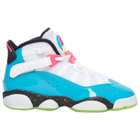 b02770d596a300 Jordan 6 Rings Shoes
