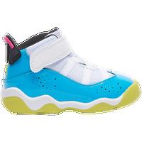 b09d42878ce Jordan 6 Rings Shoes | Foot Locker