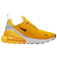 finest selection 8f2c3 fbcbc Women s Nike Air Max 270   Foot Locker