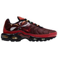 Nike Vapormax Plus Shoes | Foot Locker