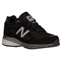 831ee98b9c61 New Balance 990 Shoes