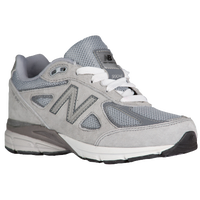 the best attitude 9645b a6437 New Balance | Footaction