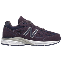 half off 25a1c 3ea91 New Balance 990 Shoes   Foot Locker
