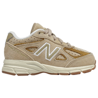 half off cc7b2 ac17a New Balance 990 Shoes   Foot Locker