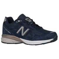 huge discount 61f33 2f184 New Balance 990 Shoes | Foot Locker