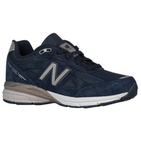 huge discount 52b6b 16494 New Balance 990 Shoes   Foot Locker