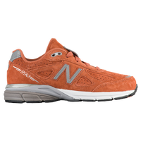 huge discount 64654 f97a4 New Balance 990 Shoes | Foot Locker