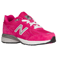 sports shoes 82ed5 e5916 New Balance 990 Shoes   Champs Sports