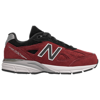 half off a4cc2 fe96c New Balance 990 Shoes   Foot Locker