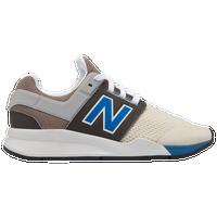 3077e1f36683f Kids' New Balance Shoes | Champs Sports