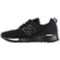 d5a177c58c New Balance 247 Shoes | Foot Locker