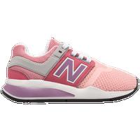 size 40 d3a6d e7337 Kids  New Balance Shoes   Champs Sports