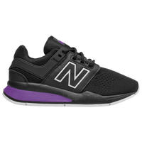 a9af3d48ff1f New Balance 247 Shoes